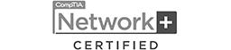 network-plus-logo